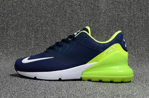 Nike Air Max 270 Elite KPU Dark Blue