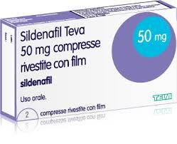 Best pharmacy for generic viagra
