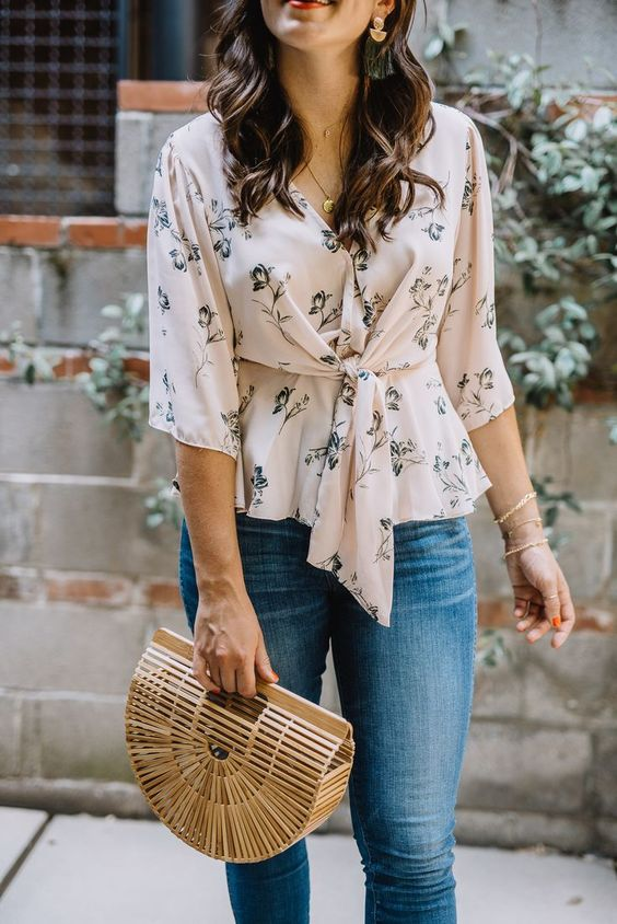 60 Street Stylish Outfits To Inspire Everyone outfit fashion casualoutfit fashiontrends