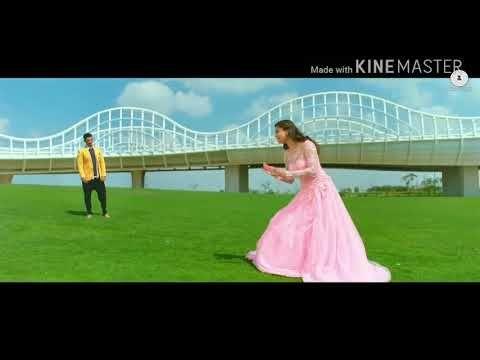 Whatsapp Status Romantic Song Maheroo Maheroo De Sukun Youtube Romantic Songs Female Songs Songs