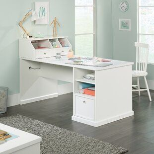 Craft Sewing Tables You Ll Love In 2020 Wayfair Craft Tables With Storage Craft Room Tables Craft Table