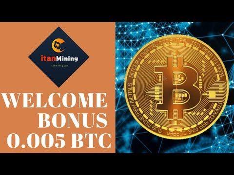 investimenti bitcoin affidabile
