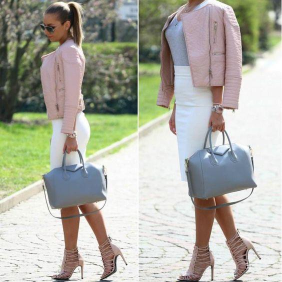#мода #стиль #стильно#мода2016 #вид #лук #лукдня #одежда#инстамода #девушка #девушки #женщина#женщины #красавица #красавицы #красота#красотка #красотаспасетмир#красотавокругнас