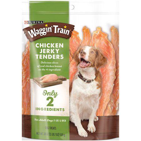 Pets Dog Treats Grain Free Dog Treats Dog Snacks