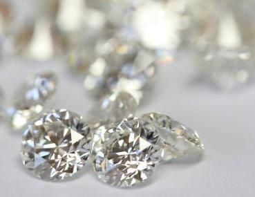 The most obvious purpose of polished diamonds and other precious gems are to entrance the beholder, and that is why they are often worn as a...