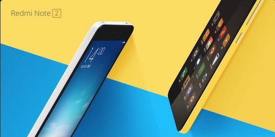 http://www.androasia.es/noticias/xiaomi-redmi-note-2-donde-comprarlo/