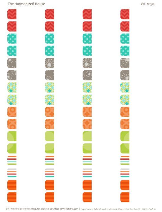 blanco-etiquetas-1050