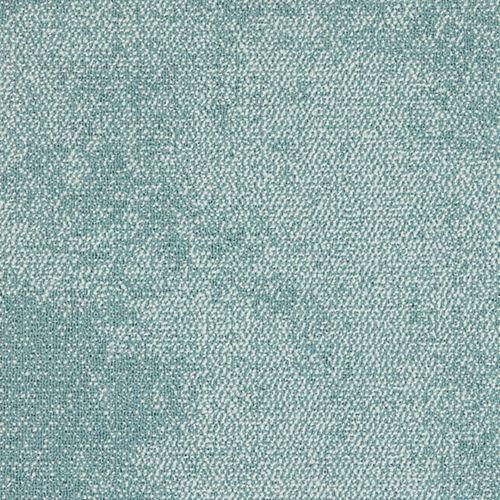 Interface Carpet Tile Composure Color Name Isolation Variant 1