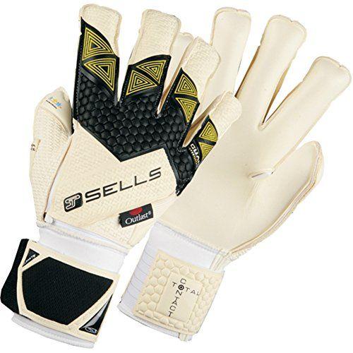 Sells Total Contact Elite Goalie Gloves Goalkeeper Gloves Goalie Gloves Soccer Goalie