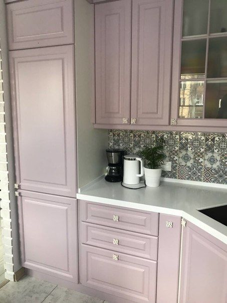 33 New Home Decor That Always Look Fantastic interiors homedecor interiordesign homedecortips