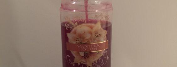 Agua de rosas Receta con aroma delicioso
