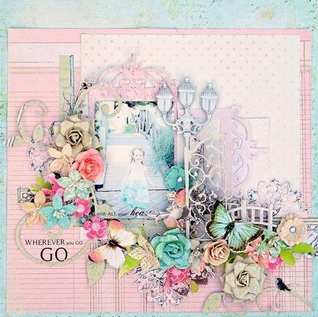 P June BAP - Trudi Harrison-001