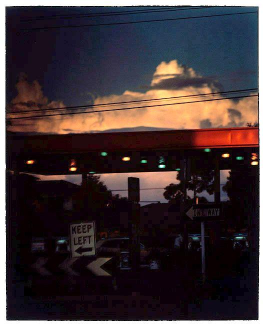 untitled 96/44, 1985/86 bill henson