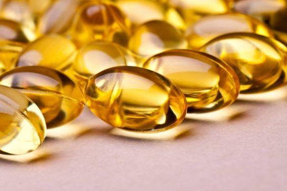 Vitamina D reduce inflamación, mejora el cáncer de próstata en 60% de los hombres