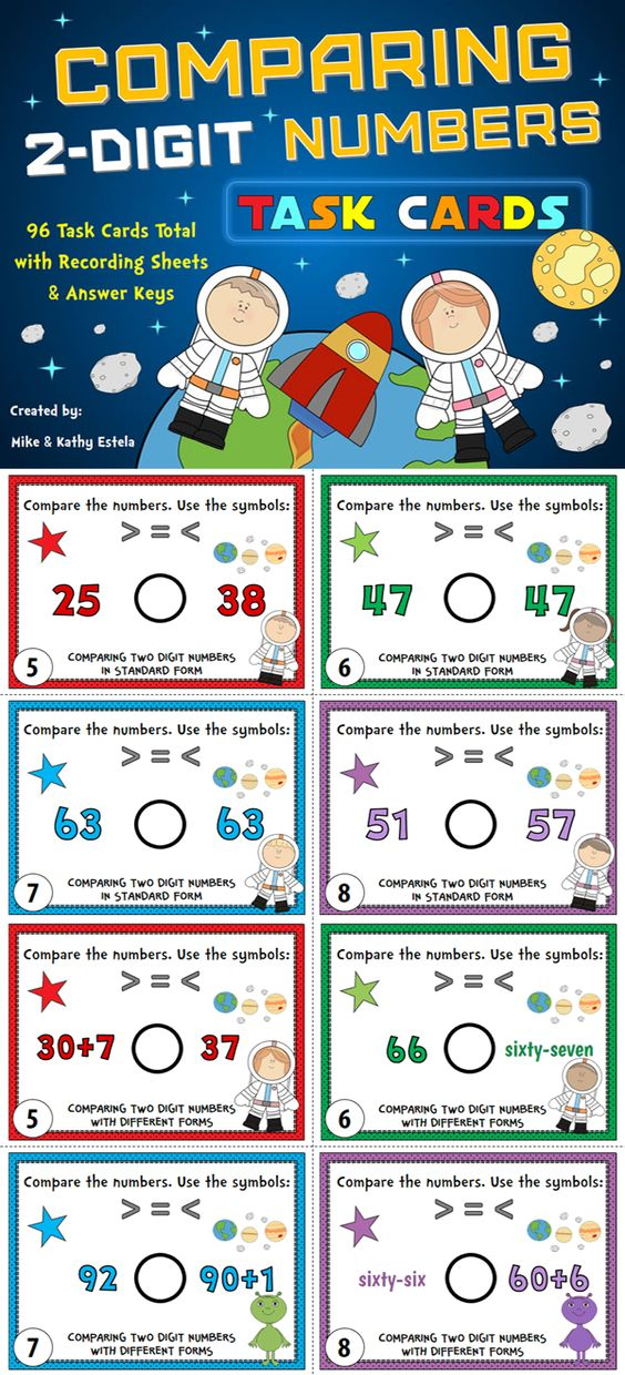 Homework help write ratios comparing the numbers of letters