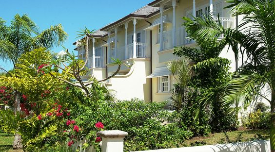 BATTALEY MEWS (Holiday Townhouse to rent in Speightstown St Peter Parish - Barbados) Slip into the Bajan groove at One Battaleys Mews, a Colonial style holiday townhouse with contemporary décor and high-tech comfort just two minutes walk from an archetypal white sandy Caribbean beach - See more at: http://www.welcome-worldwide.com/holiday-villas-for-rent/villas/details/params/id/3111647/Battaleys-Mews-3-Bed-Townhouse/#sthash.ZmM69v4u.dpuf