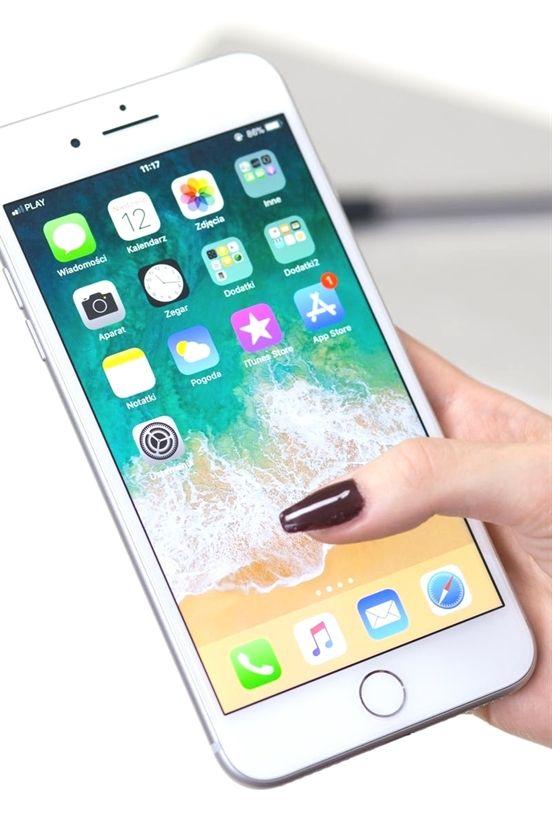 Pin On Iphone Apple