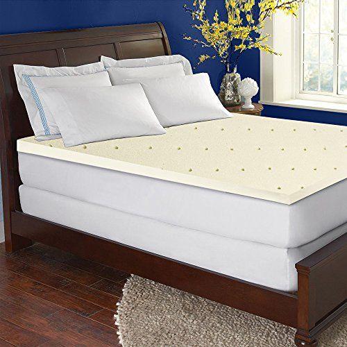 Spring Sleep Mattress High Density Foam Mattress Topper Queen Comfort Mattress Mattress Sleep Mattress