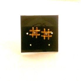 Lady Ray's Jewelry and Emporium/Marsha R. Moore