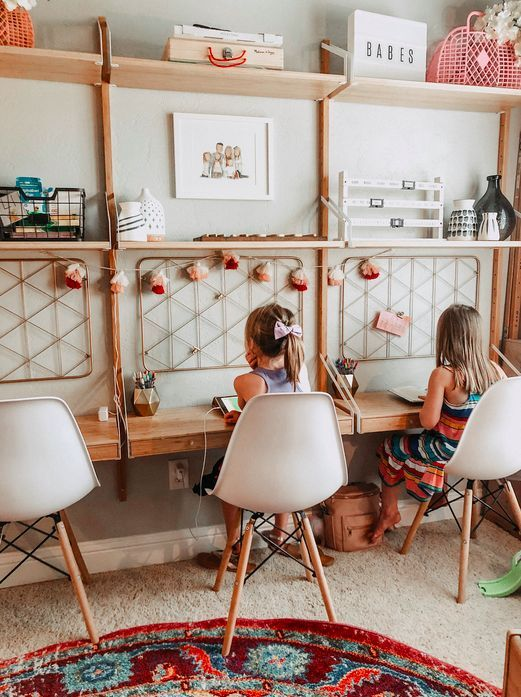 50 Clever Kids Bedroom Storage Ideas You Won T Want To Miss Kids Bedroom Storage Kids Shared Bedroom Home