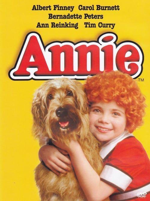 Descargar Annie 1982 Pelicula Online Completa Subtitulos Espanol Gratis En Linea Full Movies Full Movies Online Free Streaming Movies
