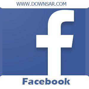 تحميل برنامج فيس بوك للاندرويد Facebook اخر اصدار برنامج فيس بوك للموبايل اخر Facebook Places To Visit Letters