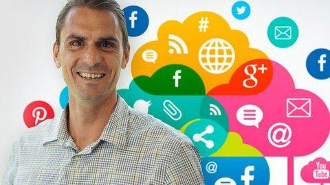 2021 Complete Marketing Masterclass 3 Cro Digital Marketing Channels Marketing Leader Free Promo Codes