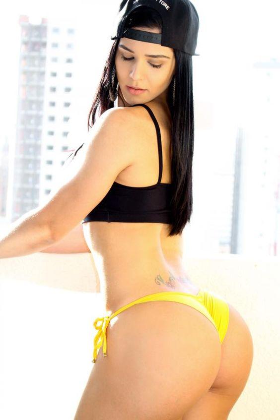 Big ass booty armenian miss northwest superwoman 7