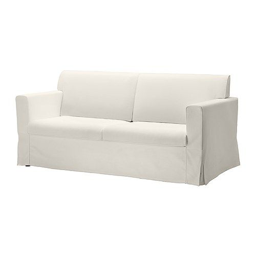KIVIK Sofa IKEA Generous Seating Series With A Soft, Deep Seat And  Comfortable Support For Your Back. | For The Home | Pinterest | Living  Rooms, ...