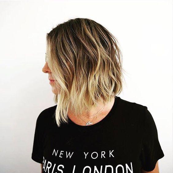 14 inspirações para cortar o cabelo curto já: