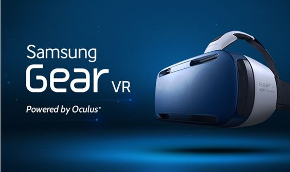 #Samsung #Gear #VR Sold Out Online
