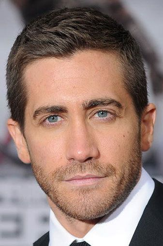 haircuts in sioux falls haircut jake gyllenhaal visit www bhbeautycollege 3552