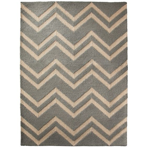 room rugs and more blue rugs chevron chevron area rugs area rugs
