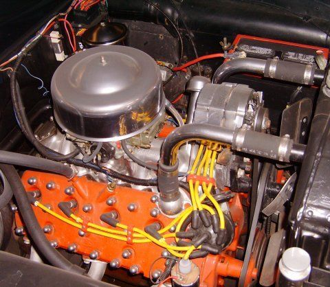 ford flathead v8 engine google search awesome rides pinterest moteur recherche et ford. Black Bedroom Furniture Sets. Home Design Ideas