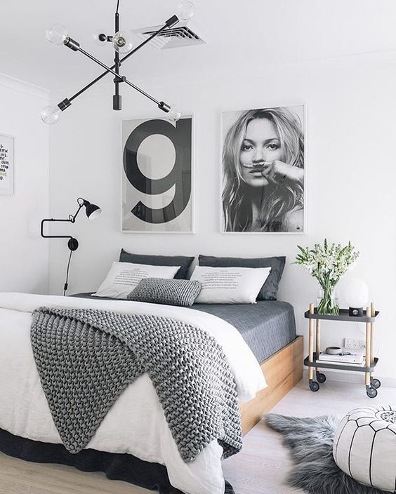 Want a sneak peek of our new Sweet Dreams edition? Check out our latest blog post for a little looky. This home of @sassandspice is a real stunner - lovers of contemporary Australian and Scandi styles will adore this one! www.adoremagazine.com/blog Available now in our online shop or in newsagents Sep 1. Styled and photographed by @oh.eight.oh.nine