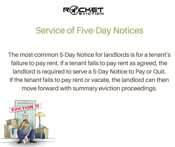 14 best Best Eviction Service in Las Vegas images on Pinterest - eviction letter to tenant