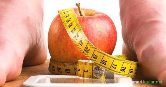 Eine Diät, bei der du morgen essen darfst, was du willst? Intervallfasten ist gesund für den Körper und hilft beim Abnehmen!