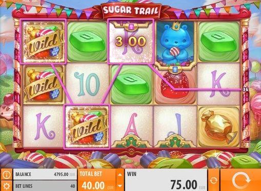 Играть в казино с бонусными деньгами columbus игровые автоматы on-line