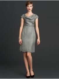 The Mad Men Collection from Banana Republic