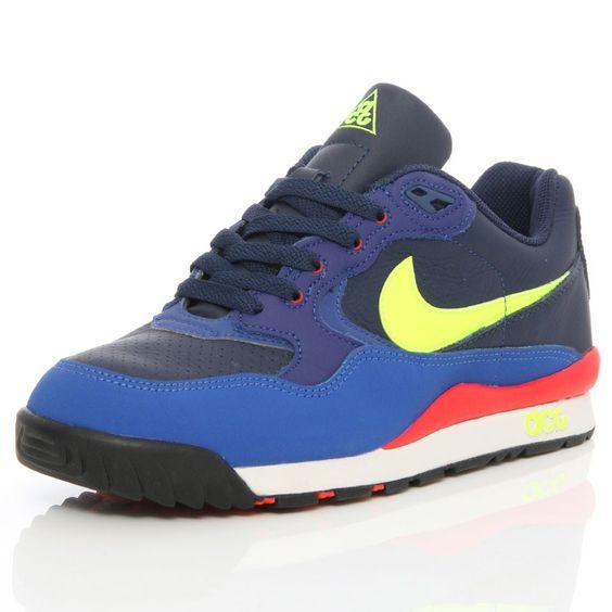 cc8ca1e21069 Nike Acg Air Wildwood Uk