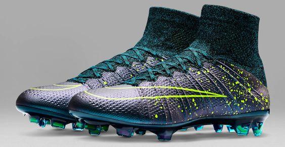 8786ffbc423 taquetes nike mercurial superfly, Nike España | Nike Botas De Futbol | Nike®  Sitio