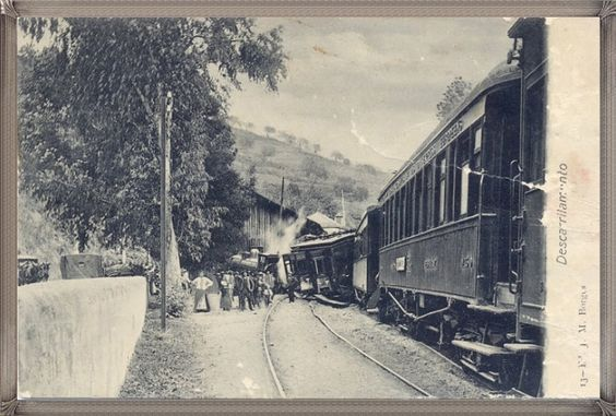 estacao_caldas_de_moledo-Comboio Internacional Porto-Madrid