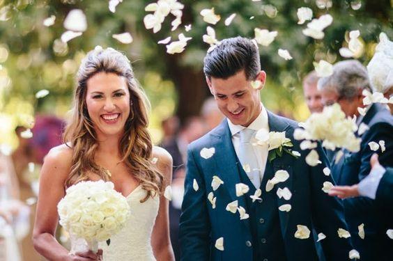 Casa dos Penedos - Wedding Venue | Palace | Fairy Tale | Sintra | Destination Wedding | Portugal | Studio 1208 Photography