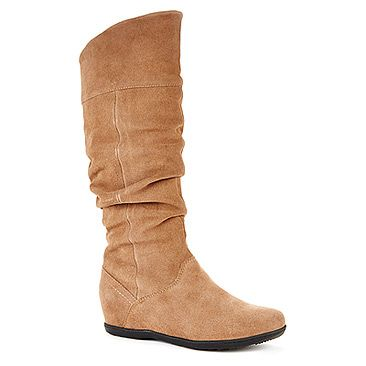Cougar Shoes Fandango 2 found at #OnlineShoes