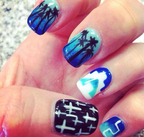 Diva bella nails jacksonville fl nail art i pinterest diva bella nails jacksonville fl nail art i pinterest bella nails prinsesfo Choice Image