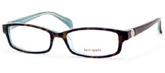 Kate Spade Elisabeth Eyeglasses Frames : Kate Spade Elisabeth Eyeglasses Sexy, North shore and ...