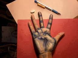 f48412b66843c46d639819e9f9e1ce87 » Cool Things To Draw On Your Arm