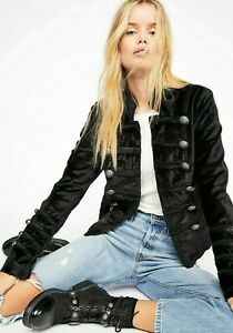48 Women Jacket Every Girl Should Have outfit fashion casualoutfit fashiontrends