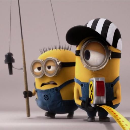 #divertidos #minions #minions divertidos xd
