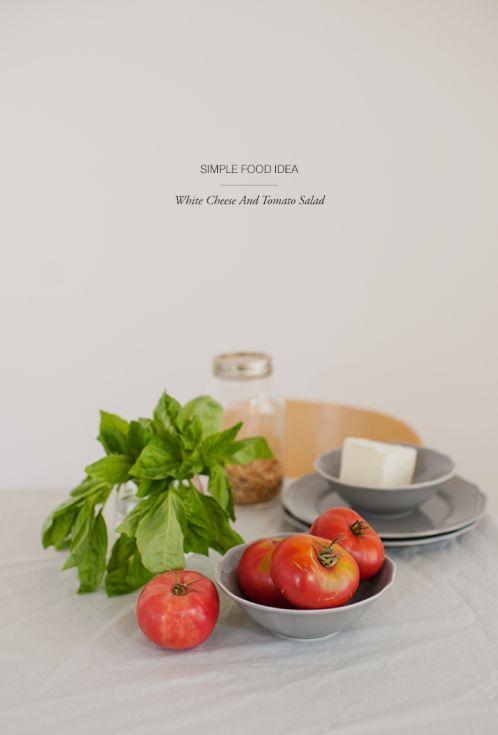 79ideas-idea-for-dinner-tomato-salad